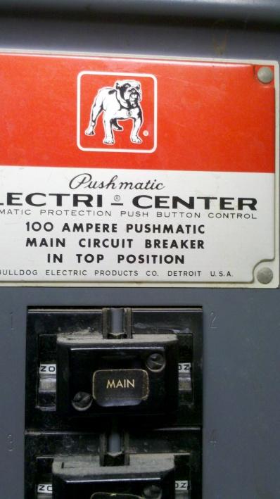 Baseboard heater questions-2013-02-12_17-53-00_34.jpg