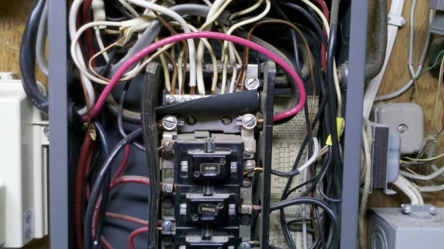 Baseboard heater questions-2013-02-12_18-46-27_180.jpg