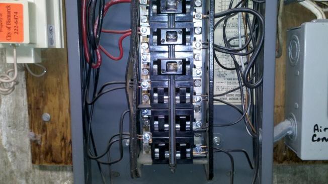 Baseboard heater questions-2013-02-12_18-46-39_868.jpg