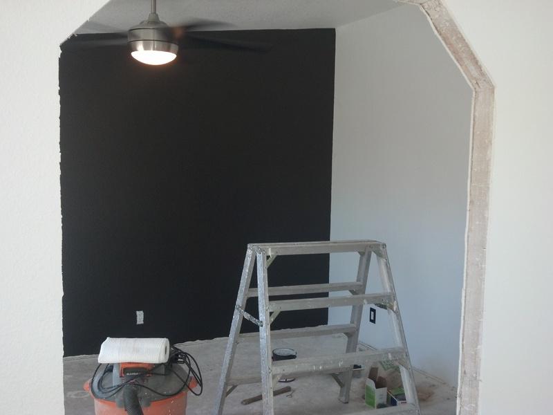 My DIY renovation...-2013-02-18_12-37-00_425.jpg