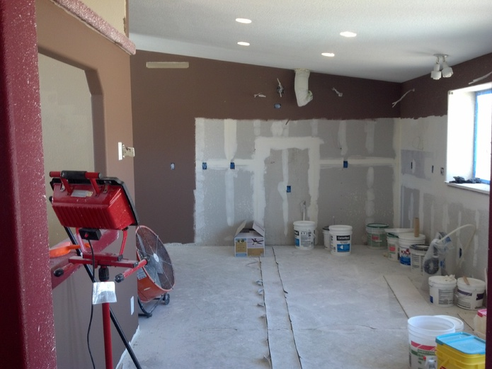 My DIY renovation...-2013-02-18_12-38-22_493.jpg