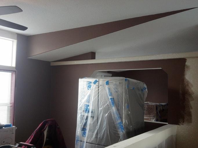 My DIY renovation...-2013-02-24_08-40-02_36.jpg