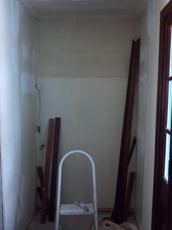 Installing Door - Exterior Wall-2013-03-11_13-37-59_852.jpg