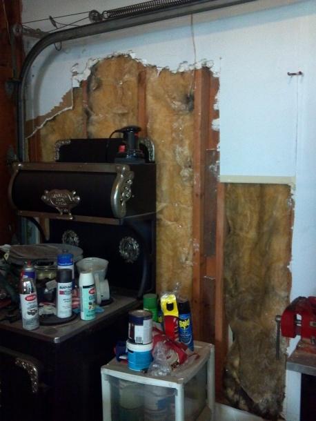 Installing Door - Exterior Wall-2013-03-11_13-39-46_128.jpg