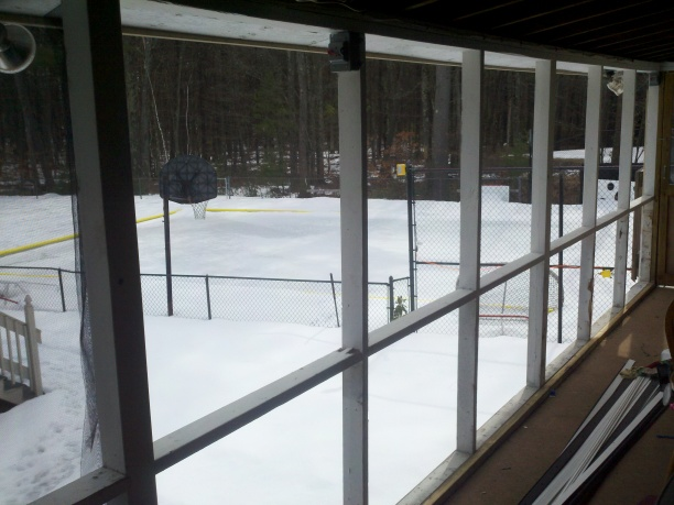 Rehabbing an old screen porch - some questions (and pictures)-2013-03-15_11-18-46_968.jpg