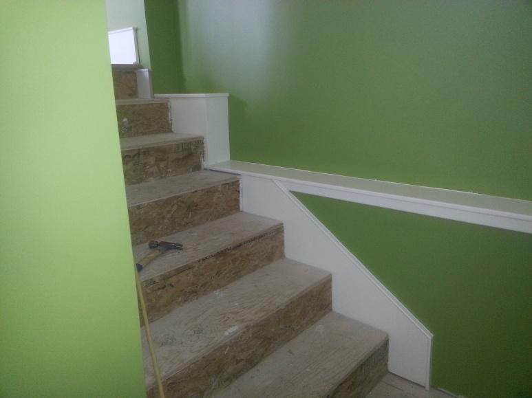 Installing Stair trim-2013-05-09-13.54.08.jpg