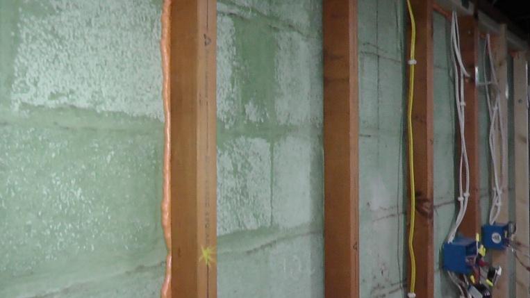 beginning basement insulation-2013-06-02-11.13.00.jpg