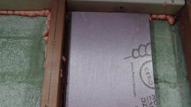beginning basement insulation-2013-06-02-11.16.20.jpg