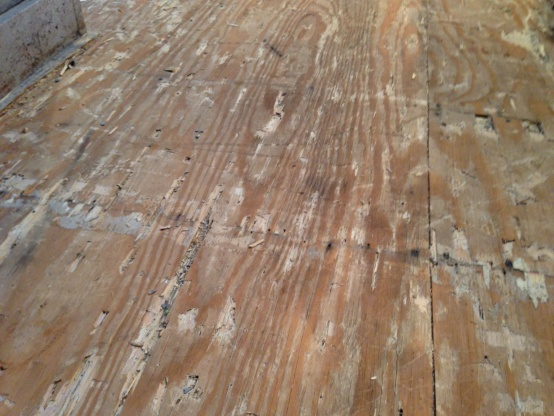 How to level/fix subfloor before hardwoods?-2013-06-16-19.28.43.jpg