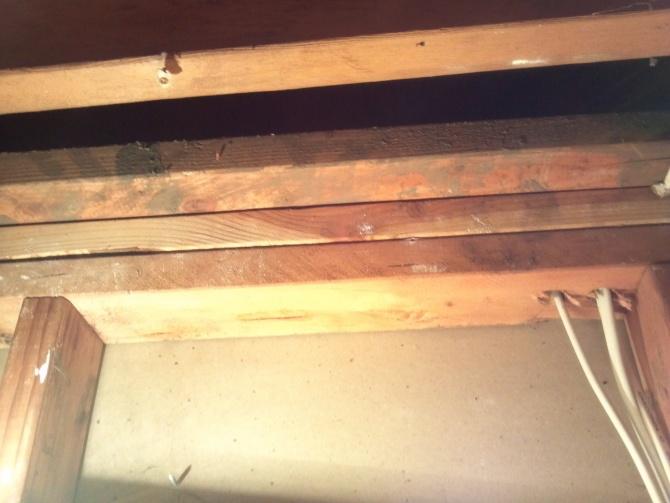 Bathroom Remodel-2013-07-01_21-34-08_229.jpg