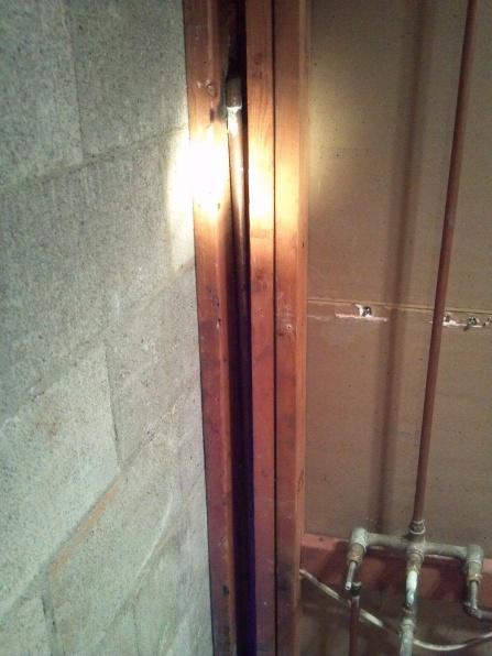 Bathroom Remodel-2013-07-02_19-37-53_856.jpg