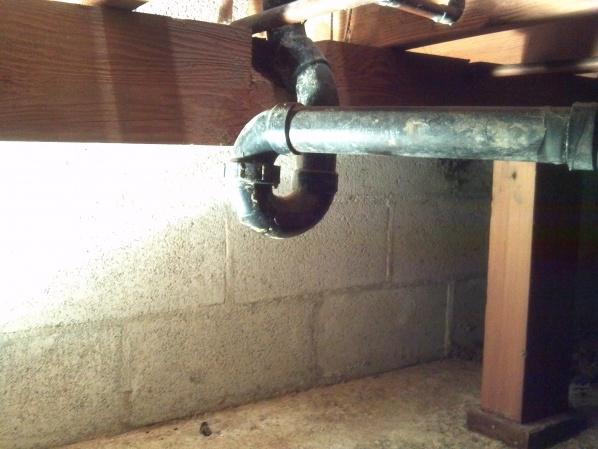 Bathroom Remodel-2013-07-09_20-31-55_314.jpg