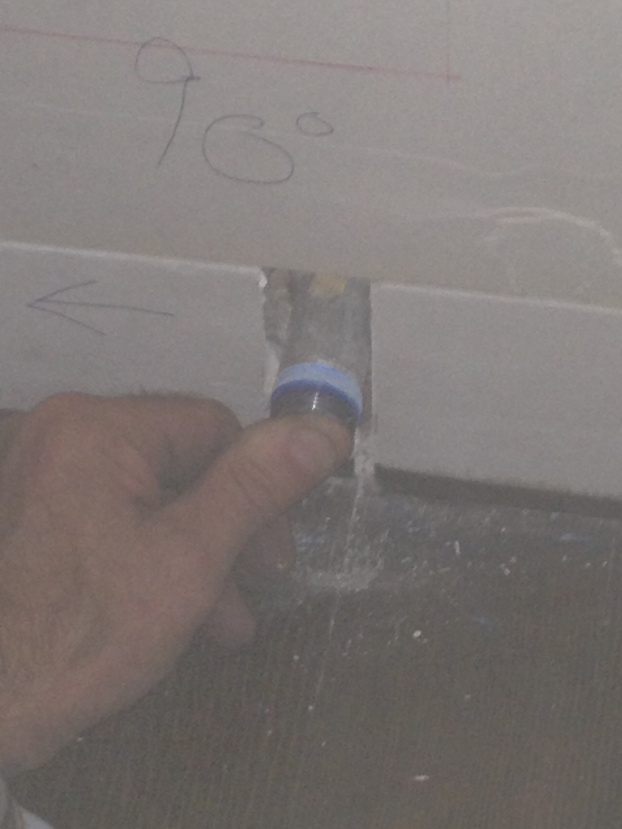 Is this the correct sealant for black gas pipe?-2013-07-13-17.59.34.jpg