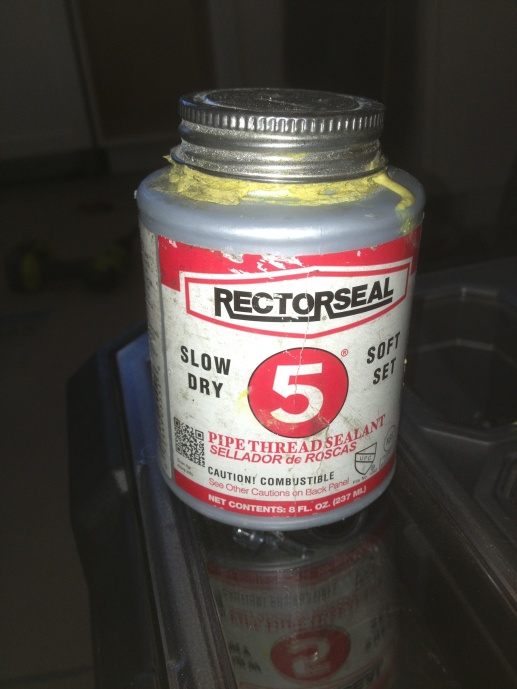 Is this the correct sealant for black gas pipe?-2013-07-13-18.02.29.jpg