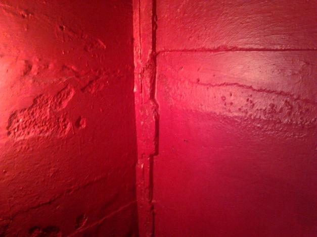 basement help-2013-08-13-15.10.27.jpg
