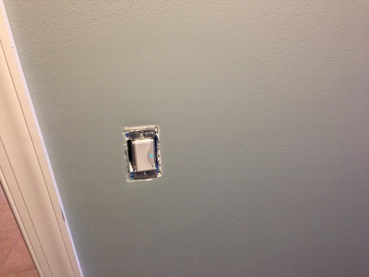 Texture is off around house.-2013-11-04-07.38.01.jpg