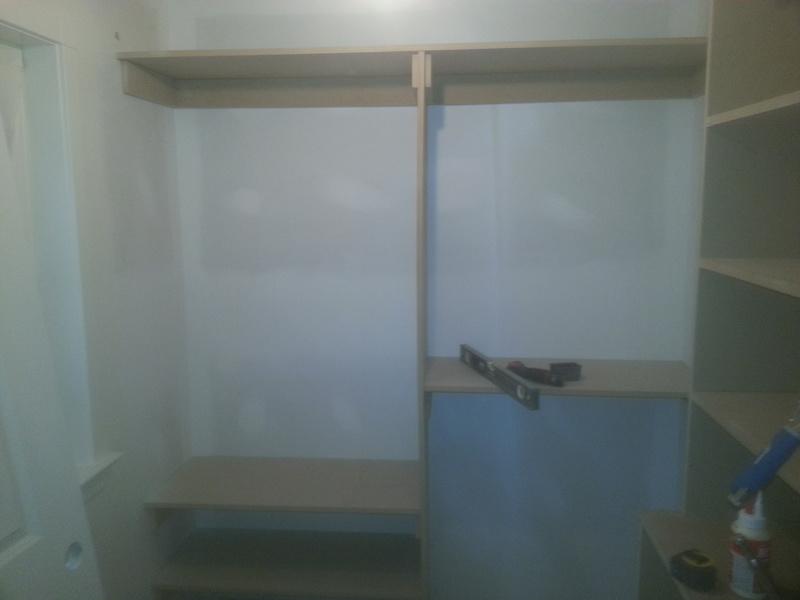 Adding hanger rail in closet-2013-11-19-09.06.13.jpg