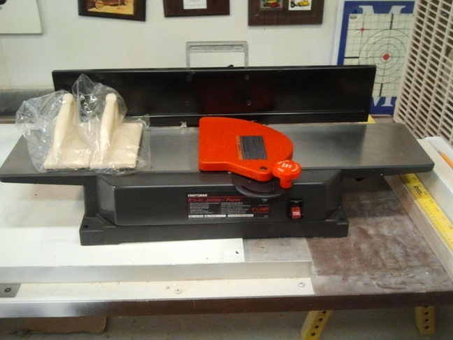 Craftsman benchtop jointer-planer-2013-12-16-09.44.22.jpg