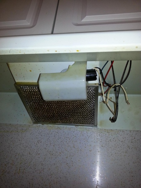 How would you wire this?-2013-12-28-16.44.06.jpg