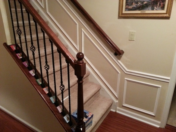 Baluster spacing question...-20130112_173919.jpg