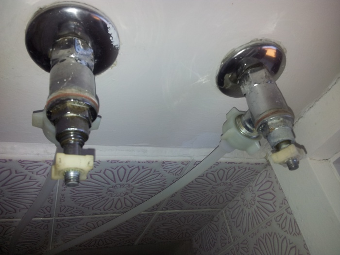 Urgent! How to fix this tap-20130117_194948.jpg