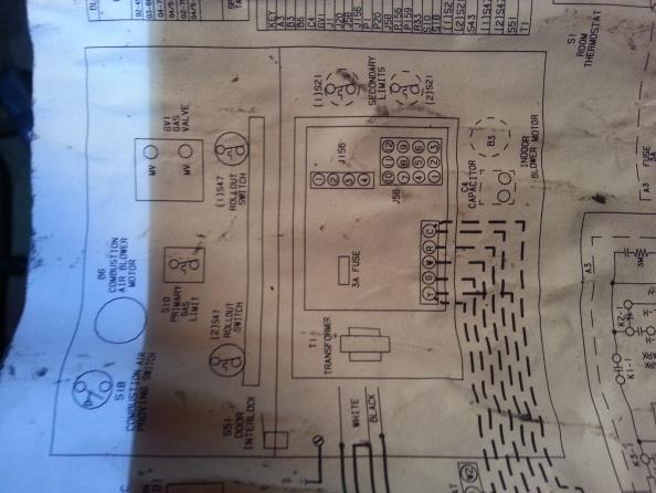 furnace runs for a bit then no fire-20130126_102831.jpg