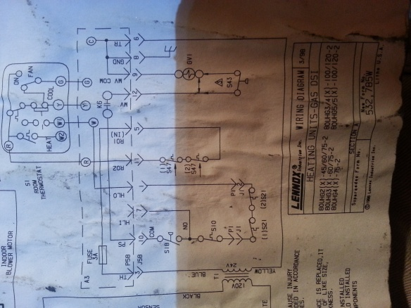 furnace runs for a bit then no fire-20130126_102842.jpg