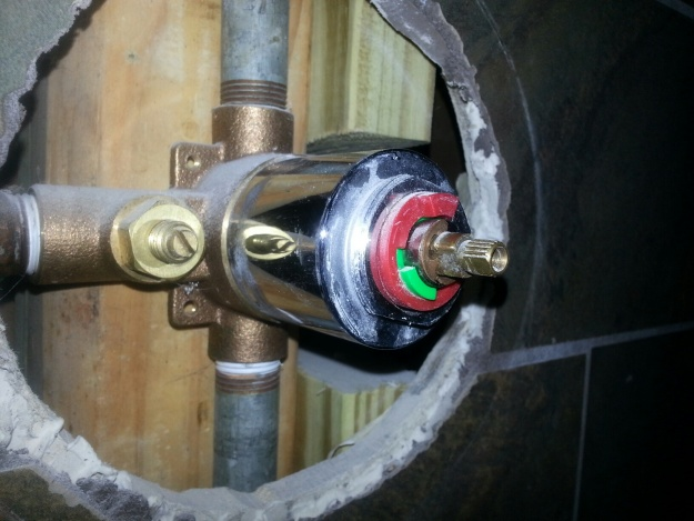 Help Identifying Rough-In Shower Valve-20130211_142423_resized.jpg