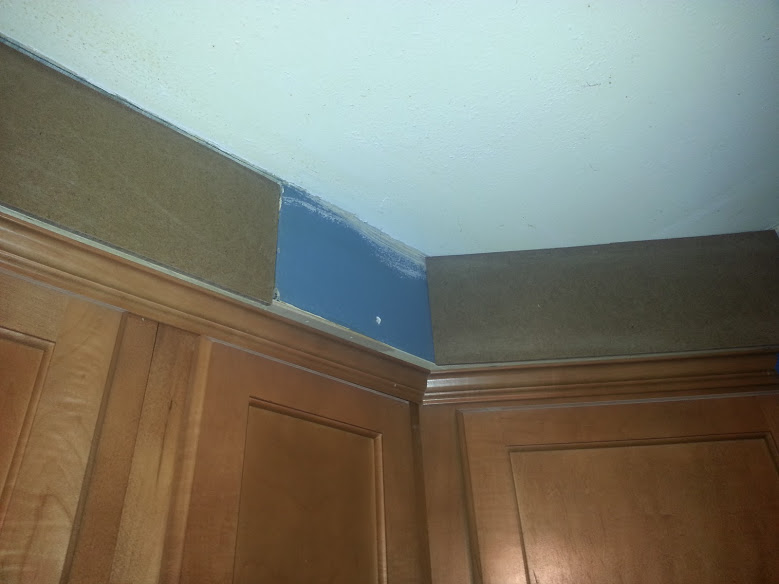 Kitchen Cabinet Soffits-20130214_171014.jpg