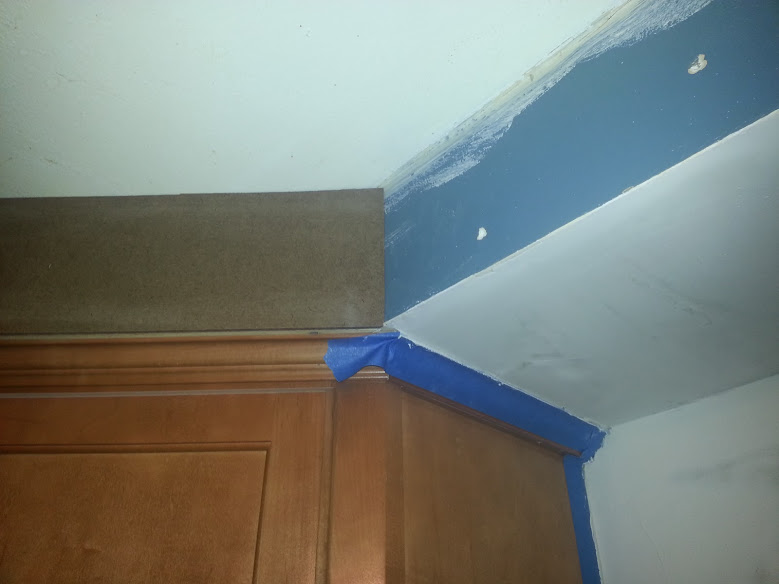 Kitchen Cabinet Soffits-20130214_171021.jpg