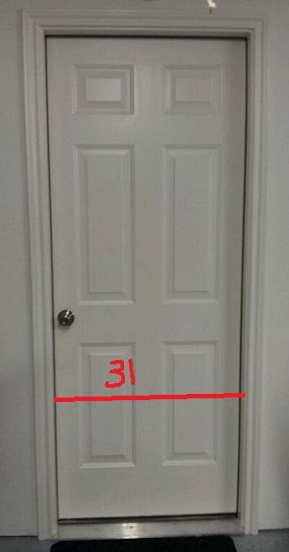 Storm Door Install-20130305_145557.jpg