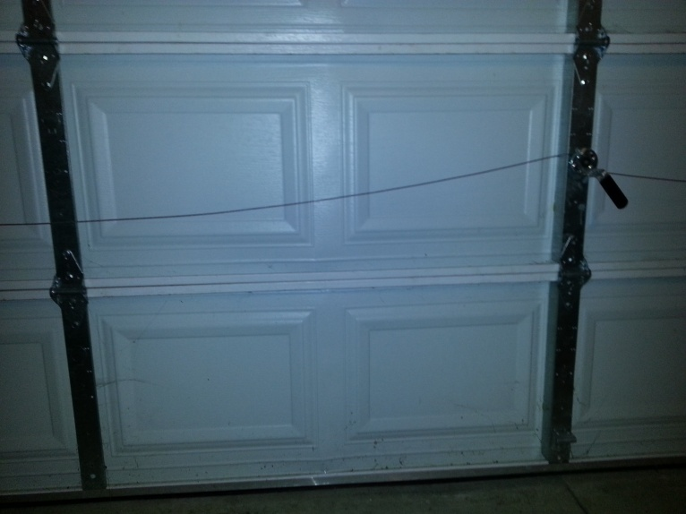 Garage door repair help-20130404_110303.jpg