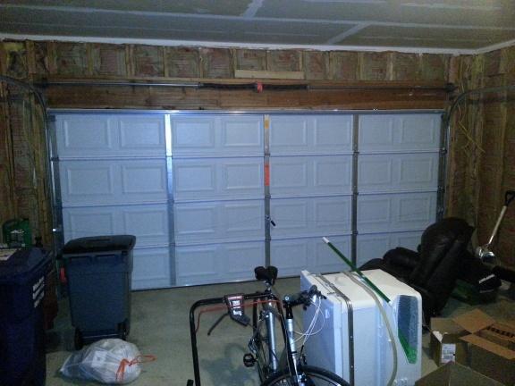 Garage door repair help-20130404_110411.jpg