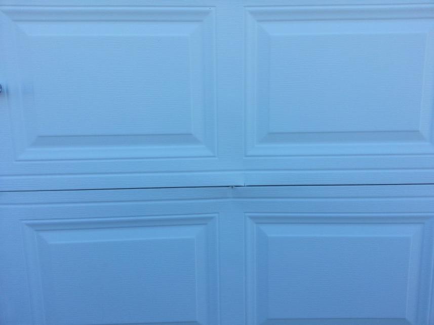 Garage door repair help-20130404_110522.jpg