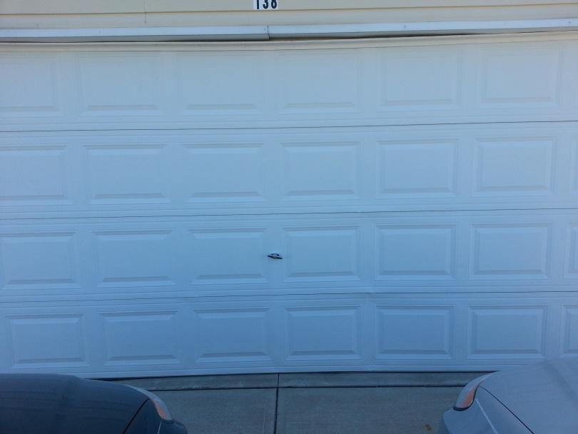 Garage door repair help-20130404_110536.jpg