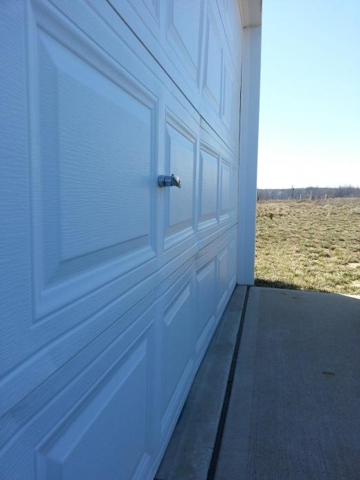 Garage door repair help-20130404_110604.jpg