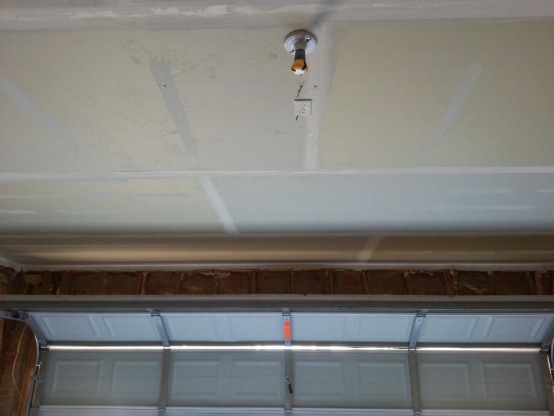 Garage door repair help-20130404_113313.jpg