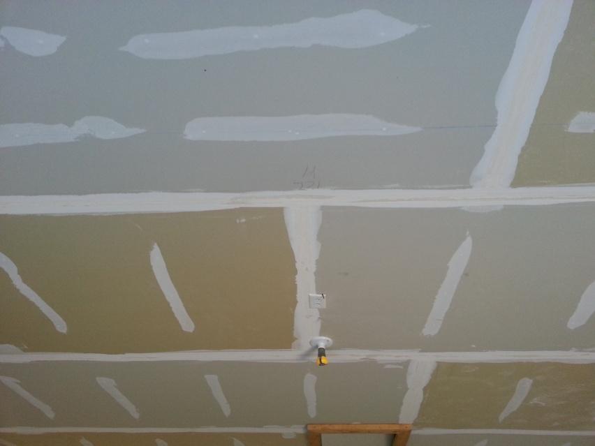 Garage door repair help-20130404_113402.jpg