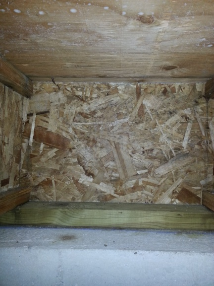 Should I put new insulation in the basement?-20130419_142548.jpg