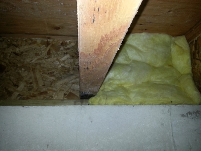 Basement Insulation-20130419_142559.jpg