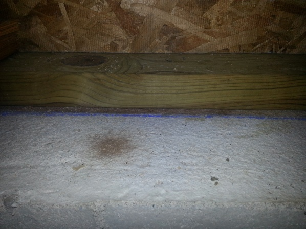 Should I put new insulation in the basement?-20130420_134828.jpg