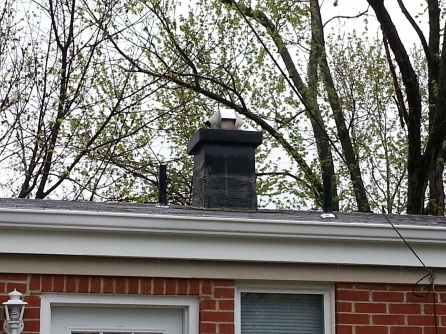 What kind of vent is this?-20130424_111341.jpg