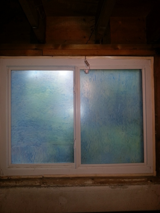 Should I buy triple pane windows?-20130612_173807.jpg