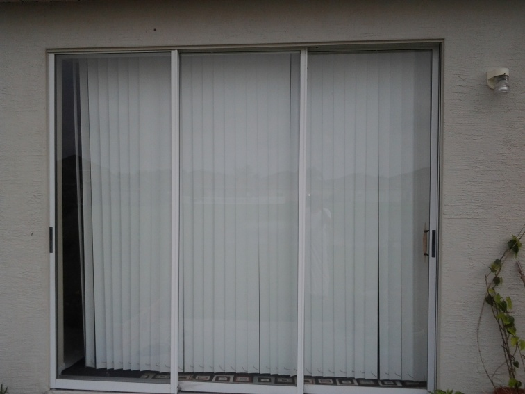 Bug mesh for 3 panel patio door windows and doors diy chatroom bug mesh for 3 panel patio door 20130615100748g planetlyrics Images