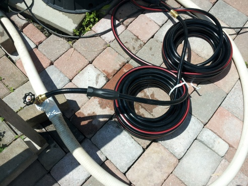 Simple pool solar heater-20130618_141952-1-.jpg