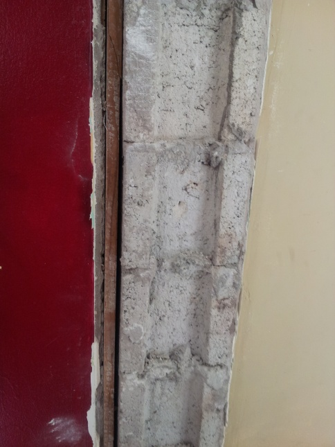 Door Frame Finishing-20130627_102552.jpg