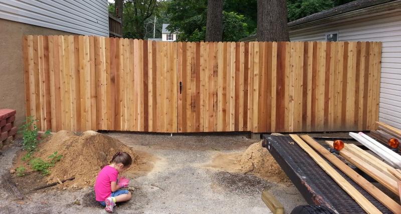 Fence gate-20130803_112135.jpg