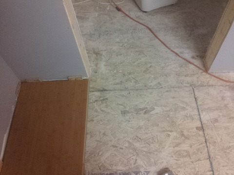click-lock flooring, do ends need to line up?-20130807_184826.jpg