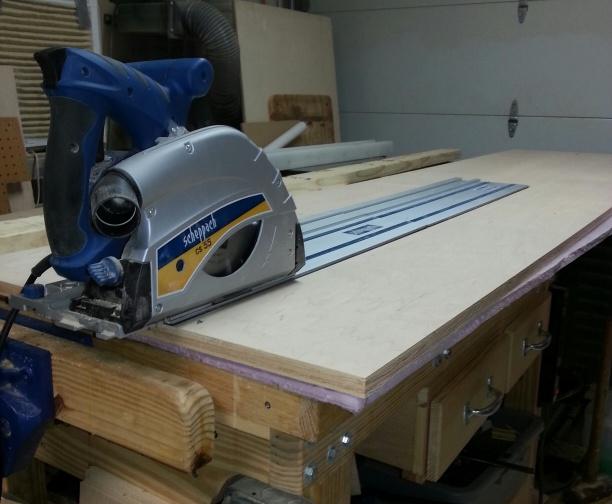 Installing beadboard panelling as wainscotting-20130809_180624-1-1-.jpg