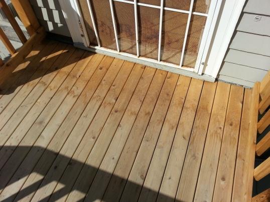 how do I prep deck for painting-20130818_105258.jpg